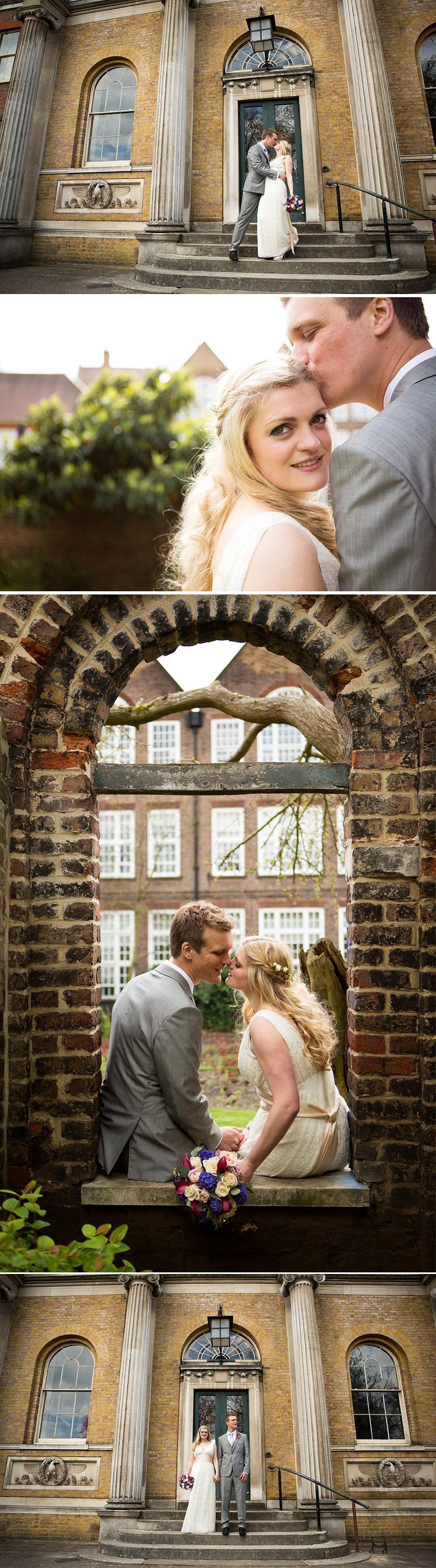 PM-Gallery-Ealing-Wedding-5.jpg