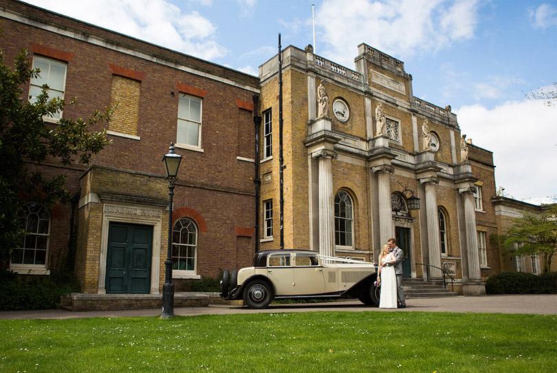 PM-Gallery-Ealing-Wedding-a.jpg