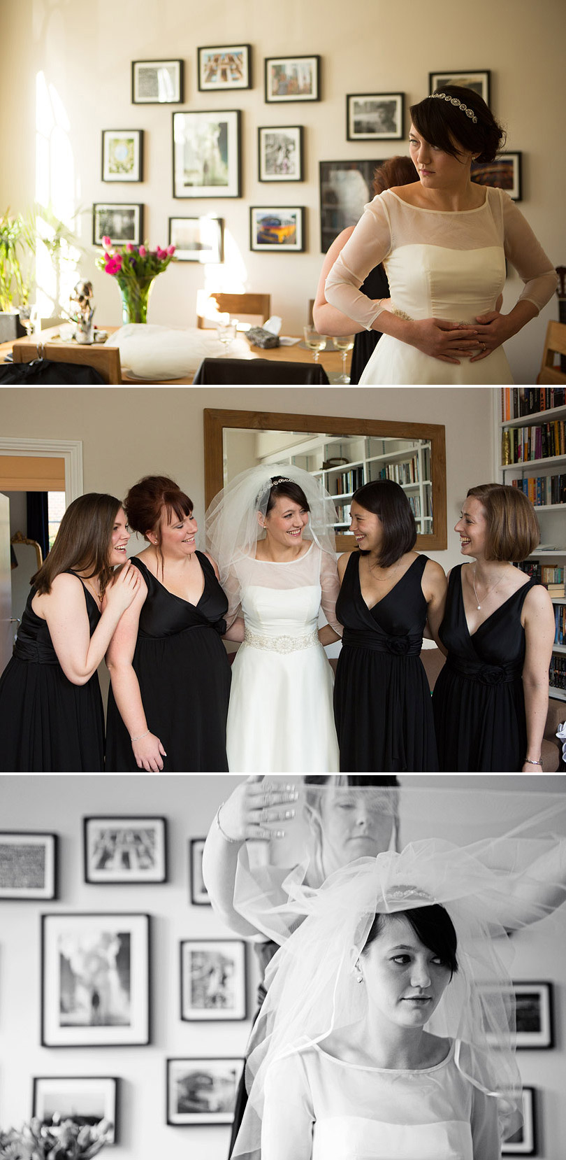 Village-Underground-Wedding-7.jpg