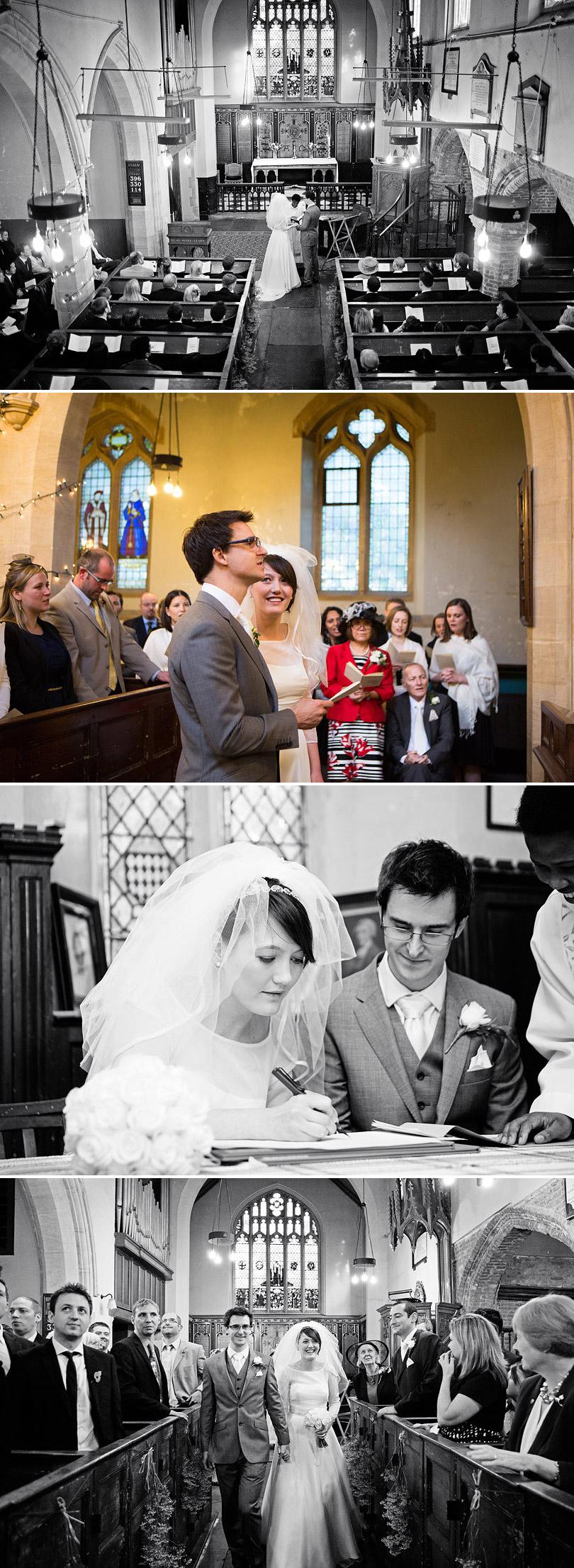 Village-Underground-Wedding-10.jpg