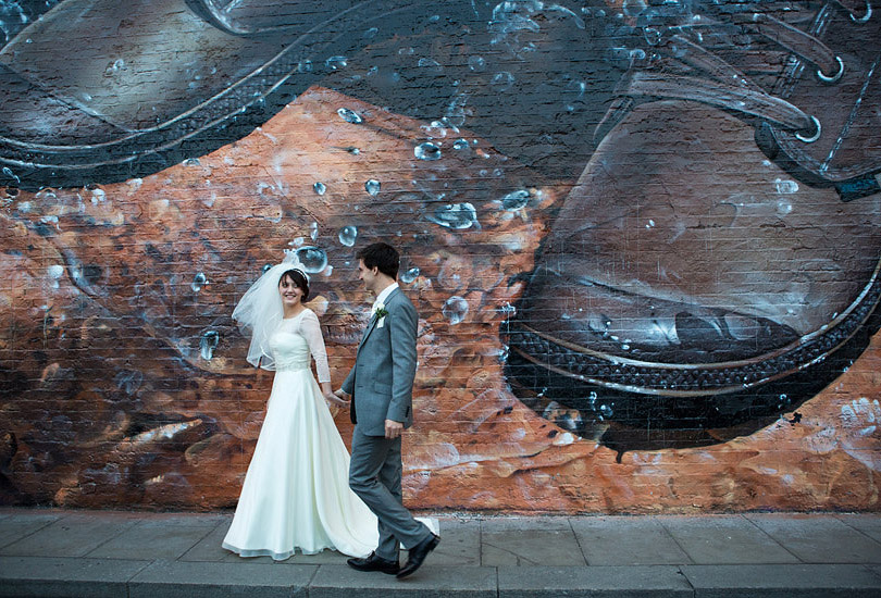 Village-Underground-Wedding-18.jpg