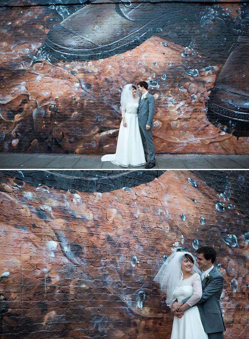 Village-Underground-Wedding-20.jpg