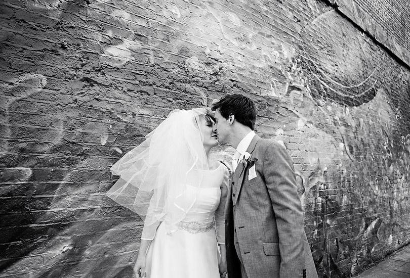 Village-Underground-Wedding-21.jpg