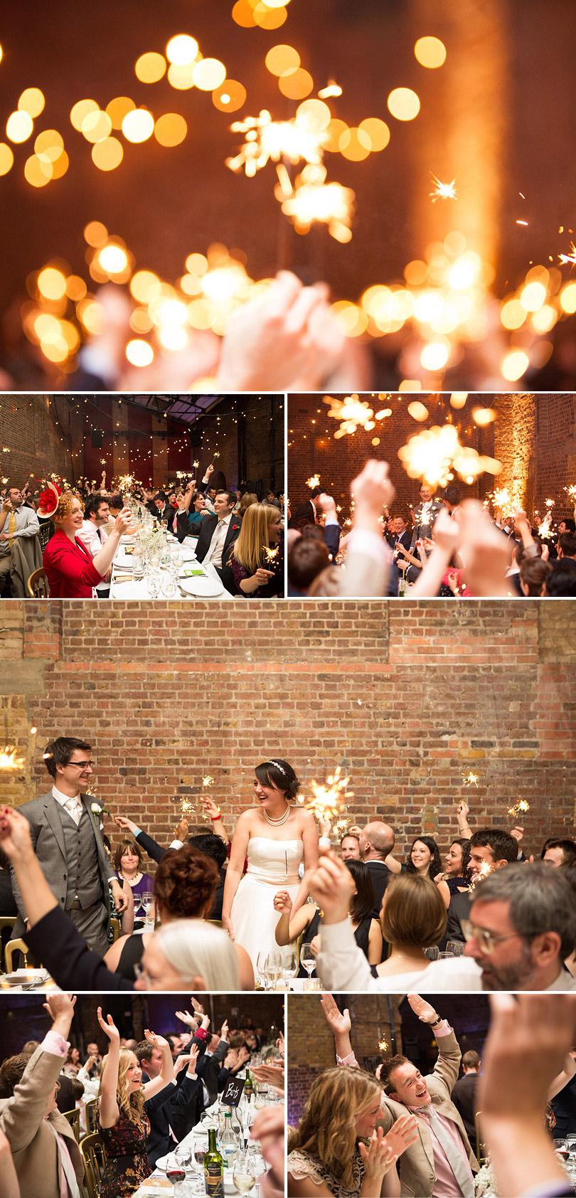 Village-Underground-Wedding-25.jpg