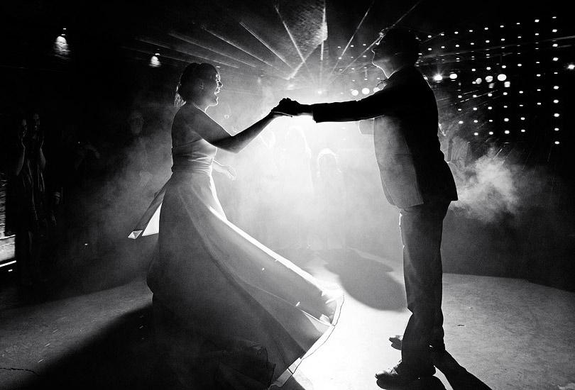 Village-Underground-Wedding-28.jpg