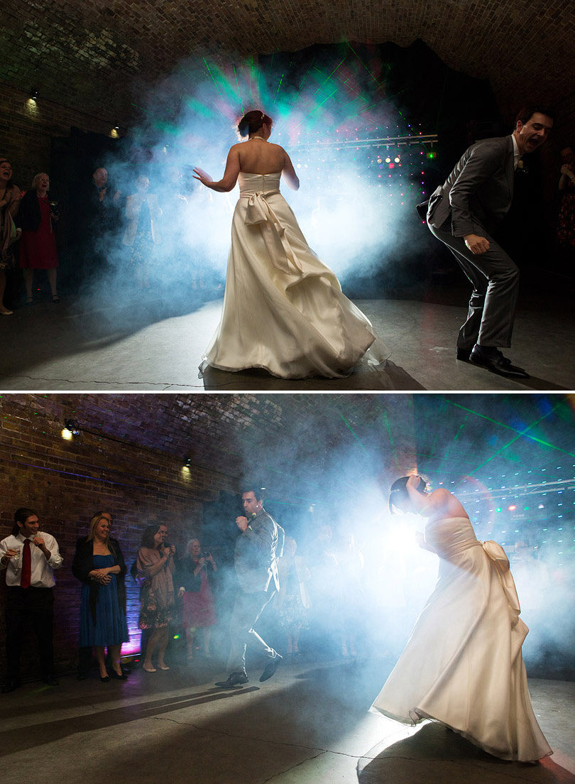 Village-Underground-Wedding-30.jpg