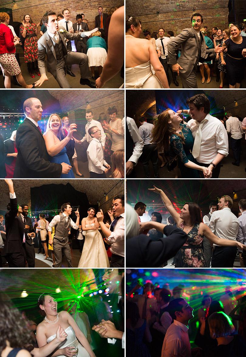 Village-Underground-Wedding-31.jpg