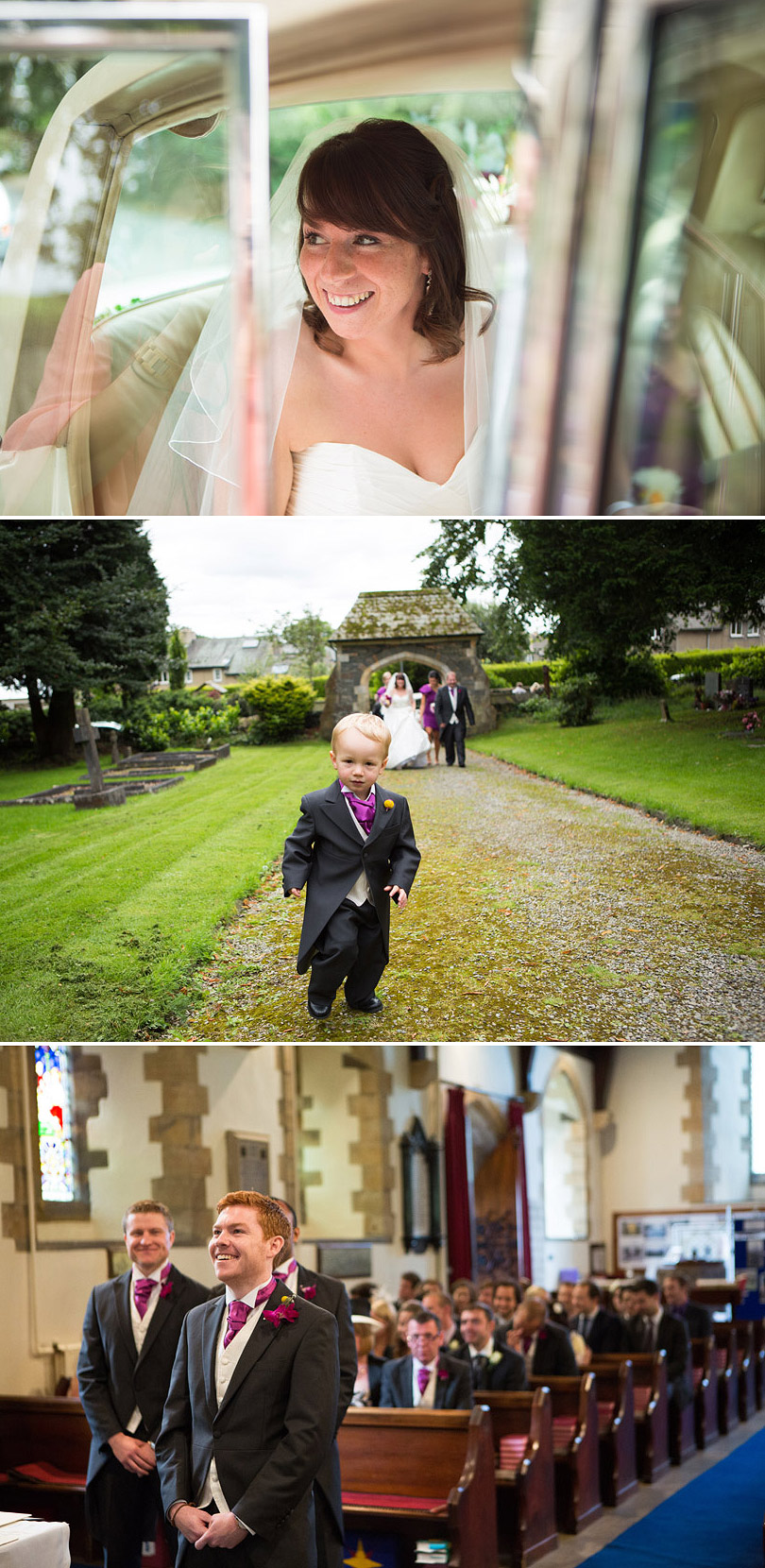 Langdale-Chase-Wedding-5.jpg