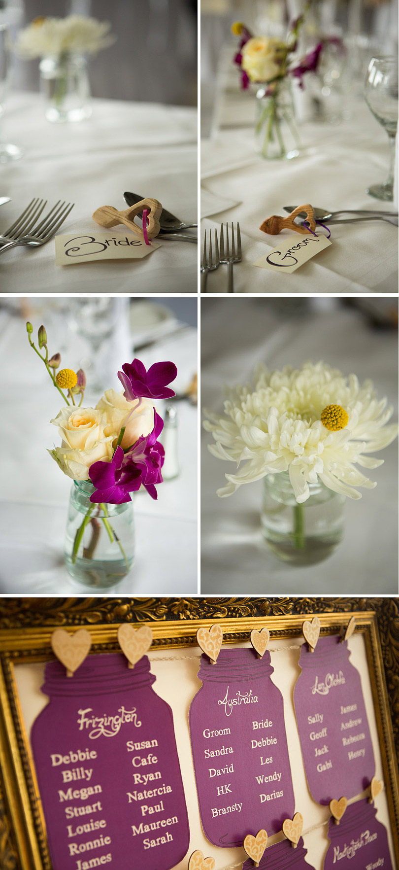 Langdale-Chase-Wedding-9.jpg
