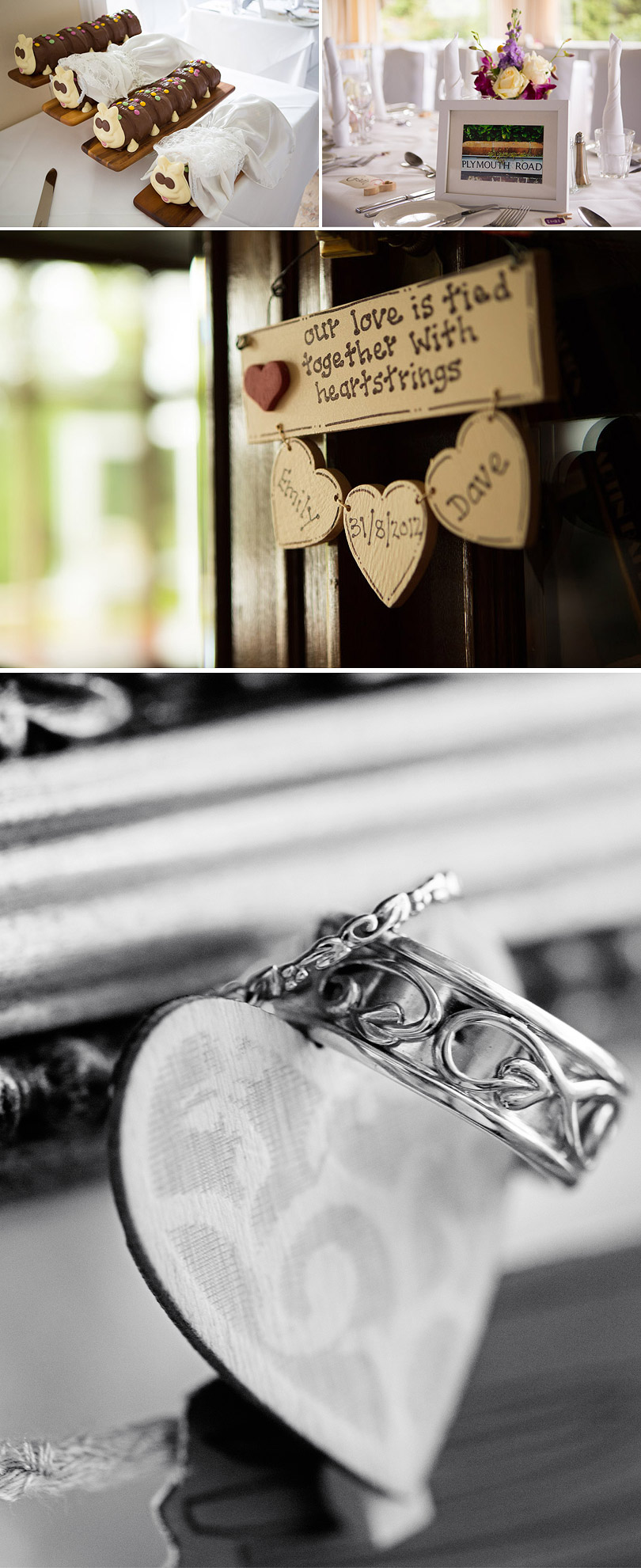 Langdale-Chase-Wedding-10.jpg