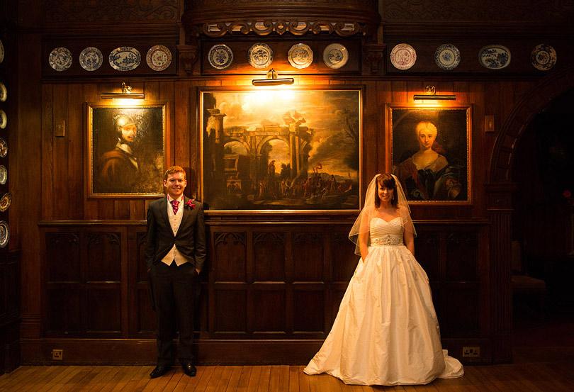 Langdale-Chase-Wedding-11.jpg