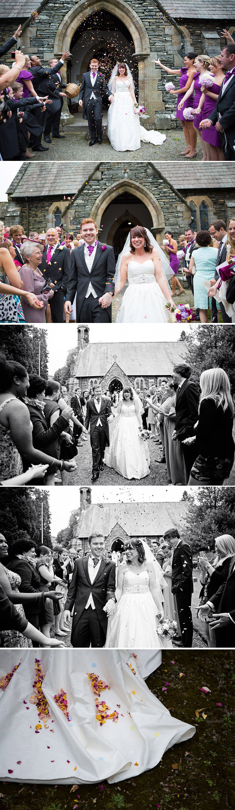 Langdale-Chase-Wedding-8.jpg