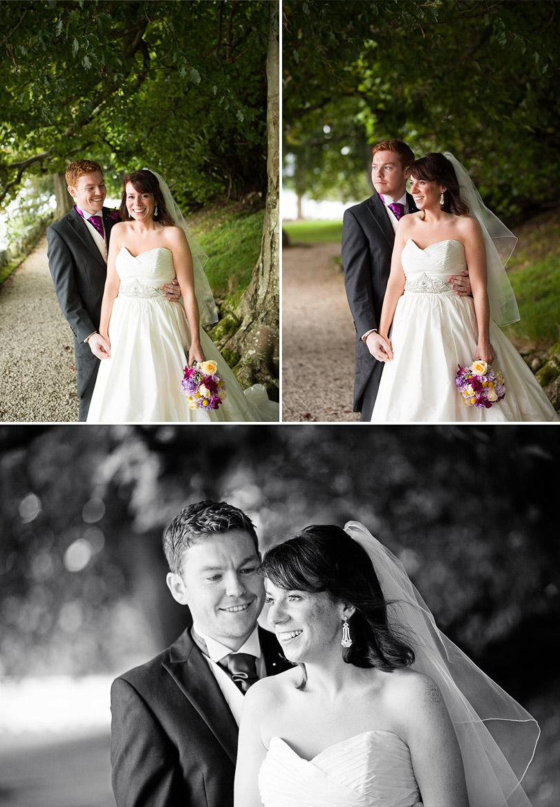 Langdale-Chase-Wedding-13.jpg