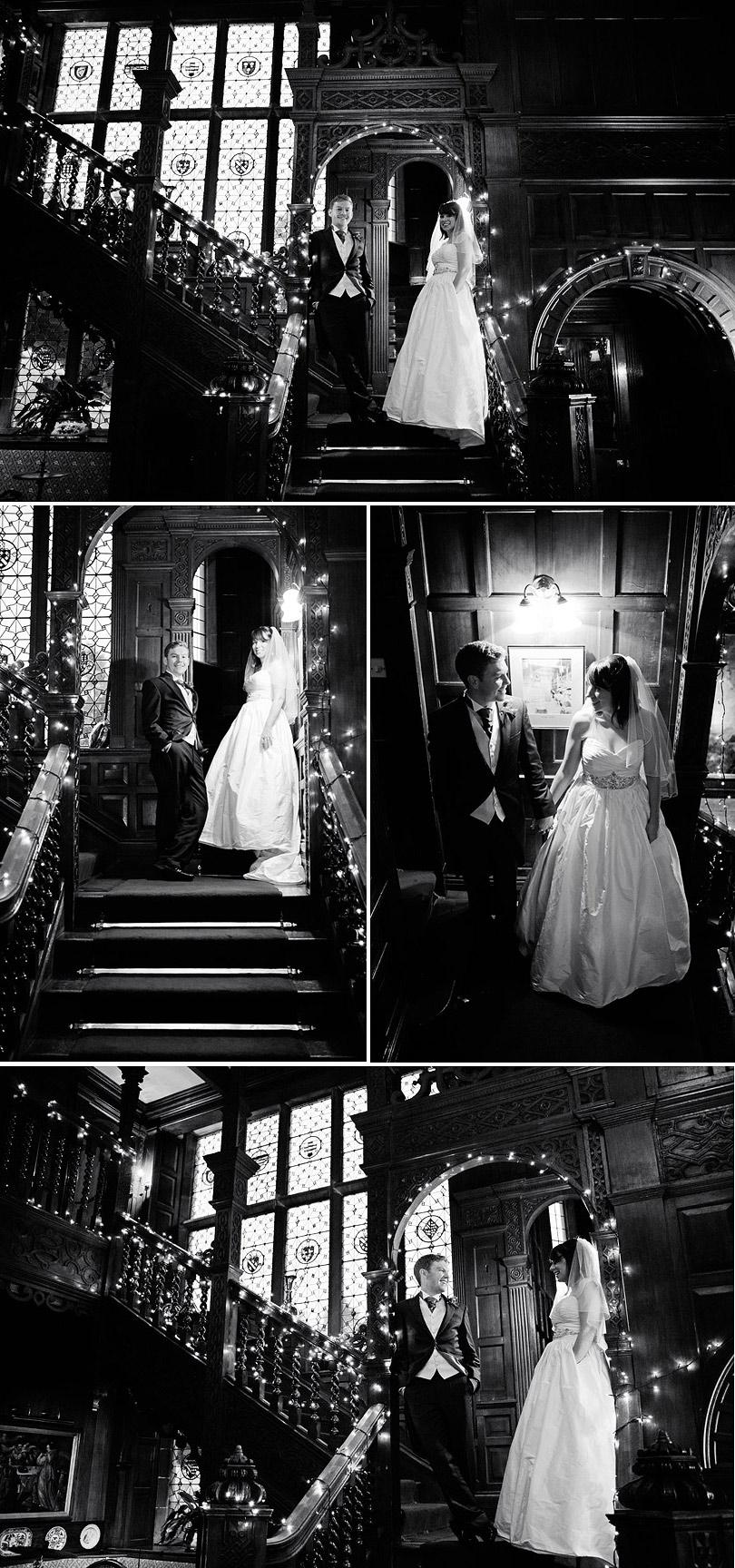 Langdale-Chase-Wedding-15.jpg