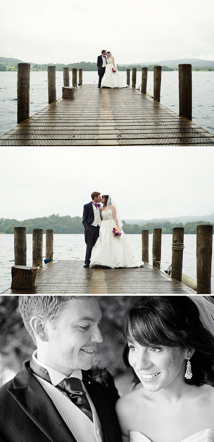 Langdale-Chase-Wedding-14.jpg