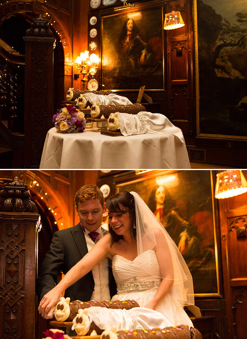 Langdale-Chase-Wedding-18.jpg