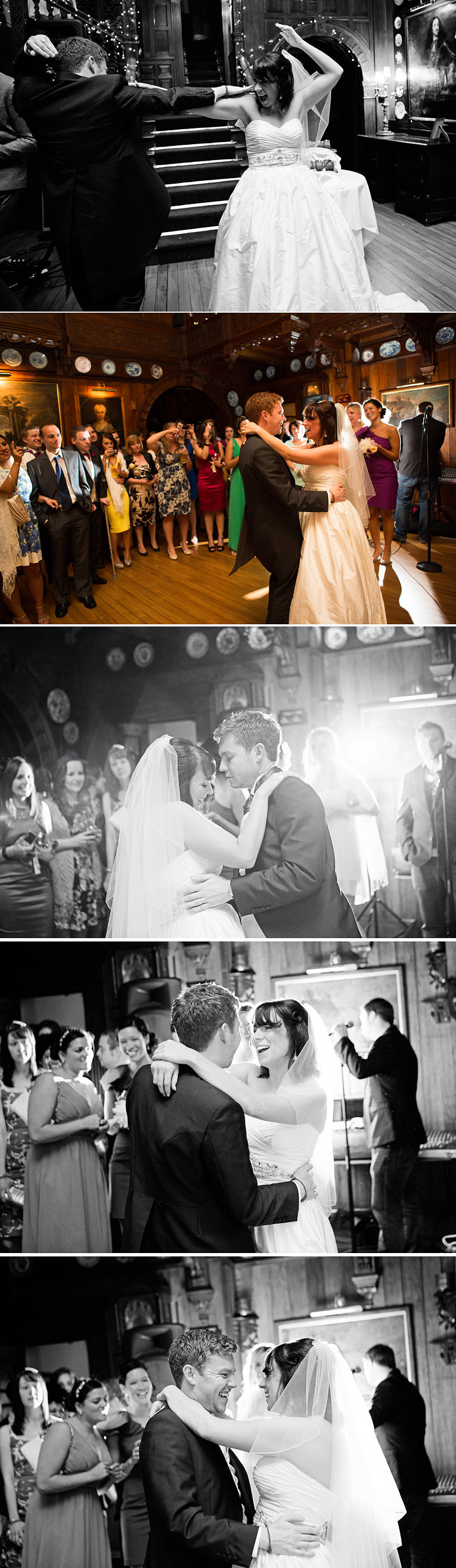 Langdale-Chase-Wedding-19.jpg