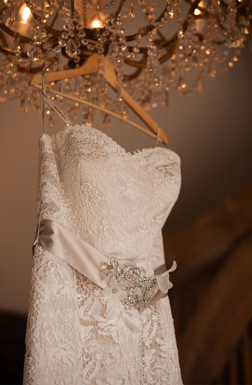 Creeksea-Place-Wedding-2.jpg