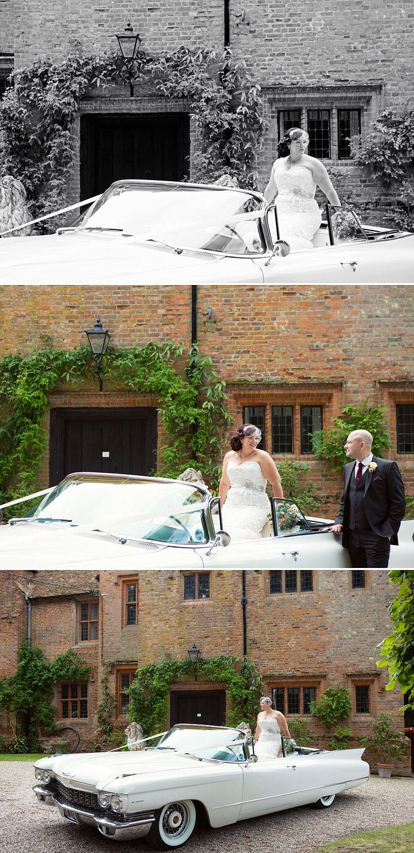 Creeksea-Place-Wedding-16.jpg