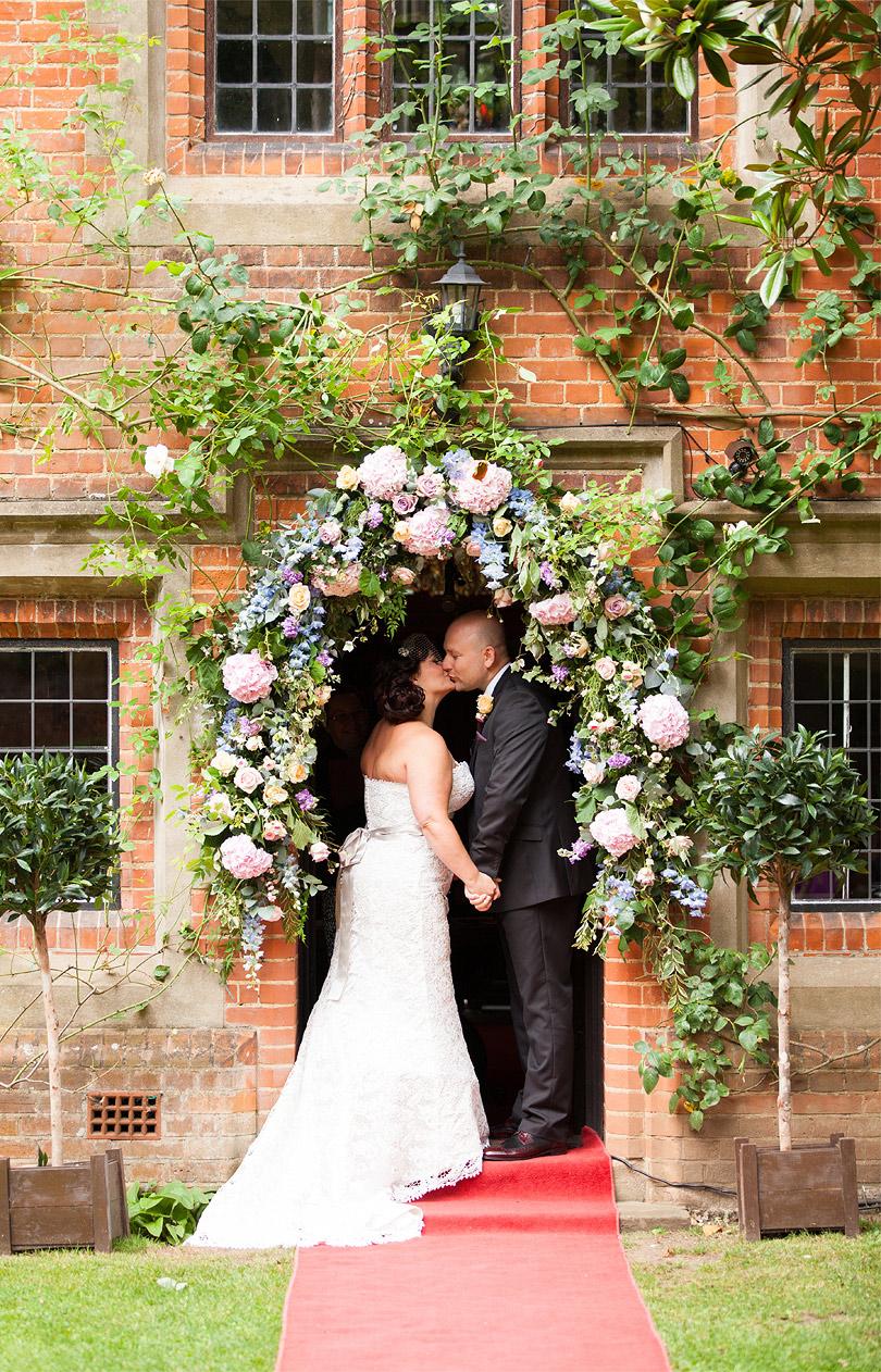 Creeksea-Place-Wedding-15.jpg