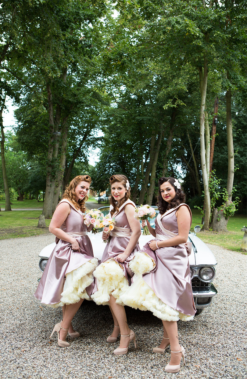 Creeksea-Place-Wedding-18.jpg