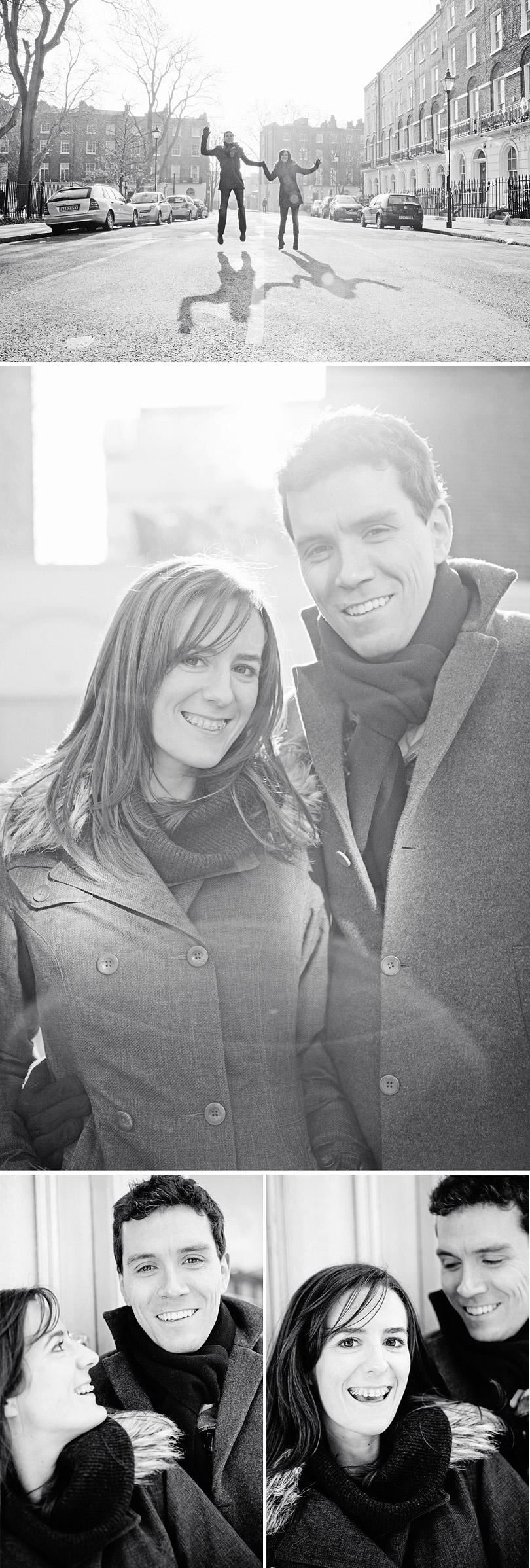 Carly&IanBL_6.jpg