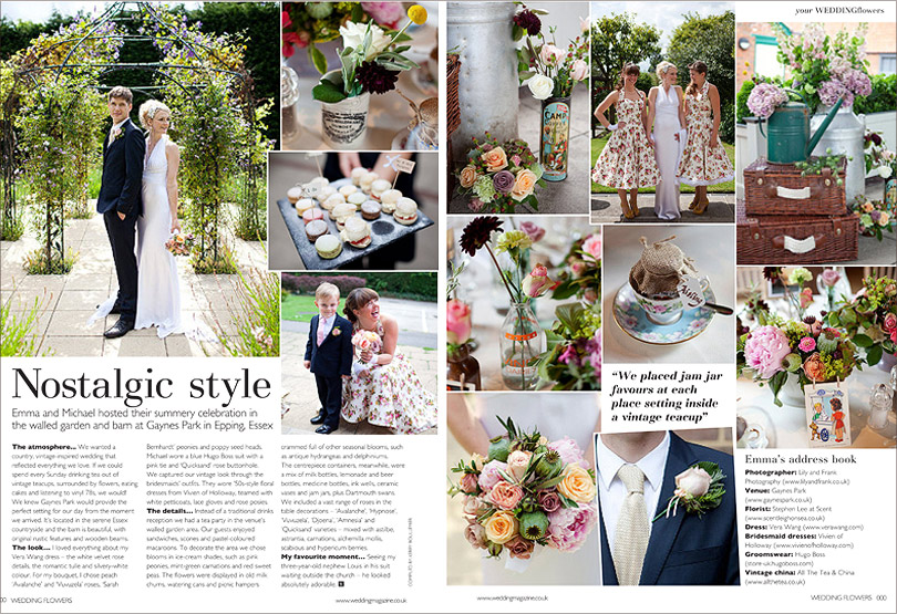 Wedding-Flowers-Magazine-Lily-&-Frank.jpg
