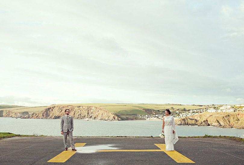 Burgh-Island-Wedding-Photographer-1.jpg