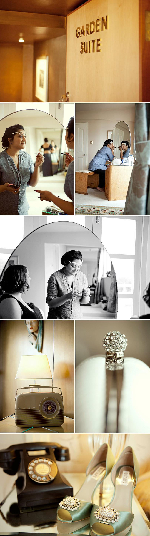 Burgh-Island-Wedding-Photographer-2a.jpg