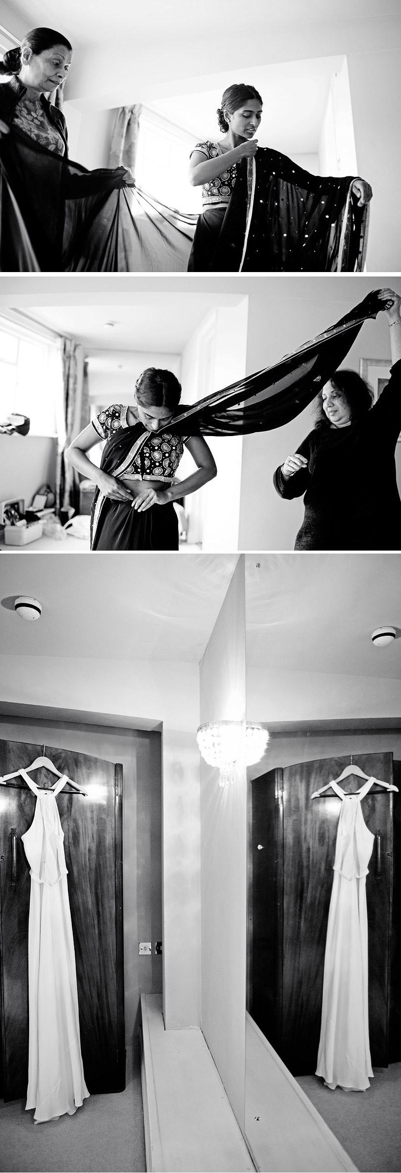 Burgh-Island-Wedding-Photographer-3a.jpg