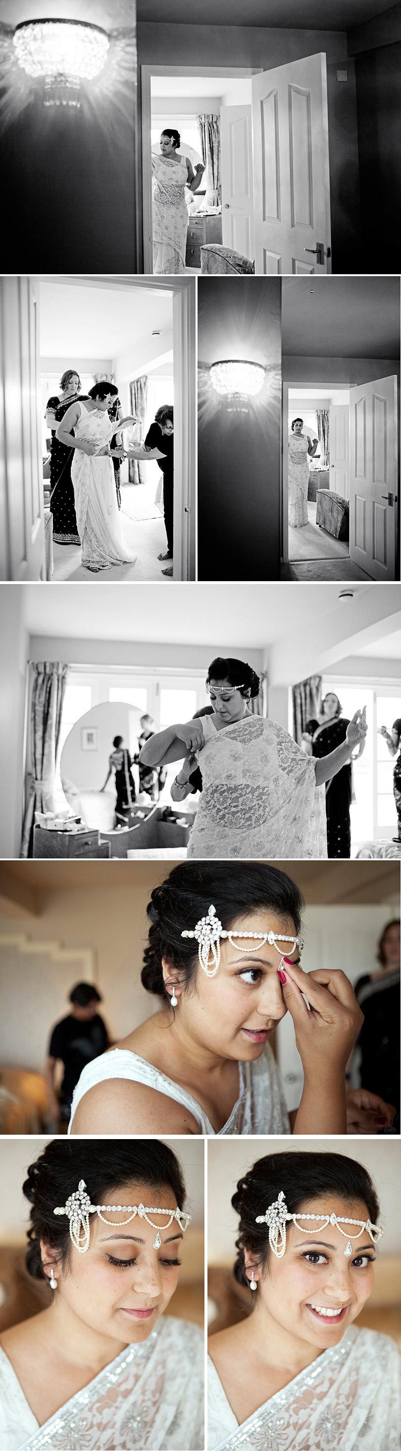 Burgh-Island-Wedding-Photographer-5.jpg