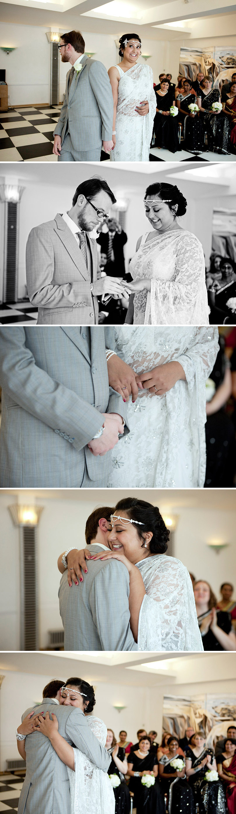 Burgh-Island-Wedding-Photographer-7.jpg