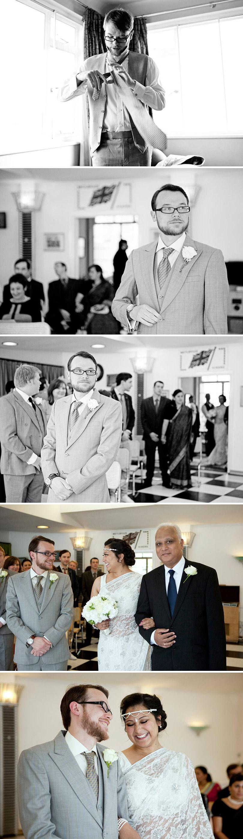 Burgh-Island-Wedding-Photographer-6.jpg