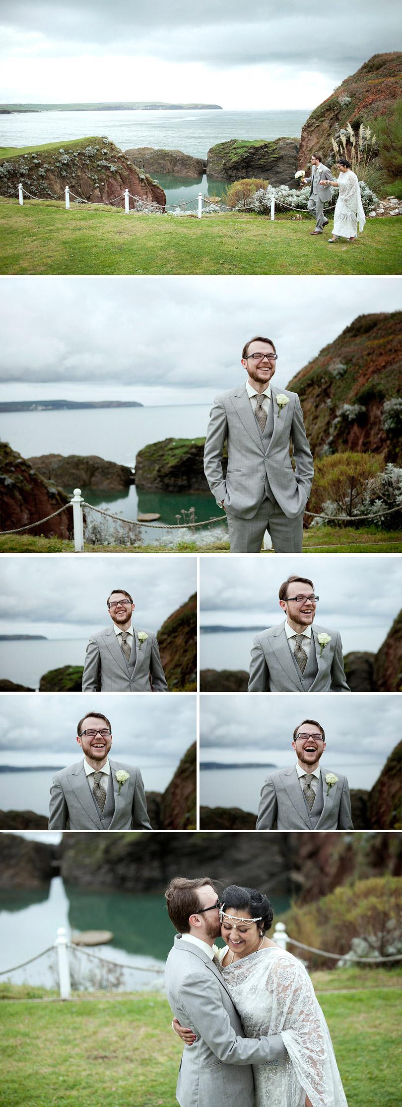 Burgh-Island-Wedding-Photographer-9.jpg