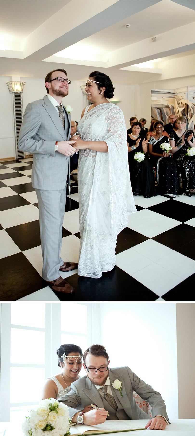 Burgh-Island-Wedding-Photographer-8.jpg