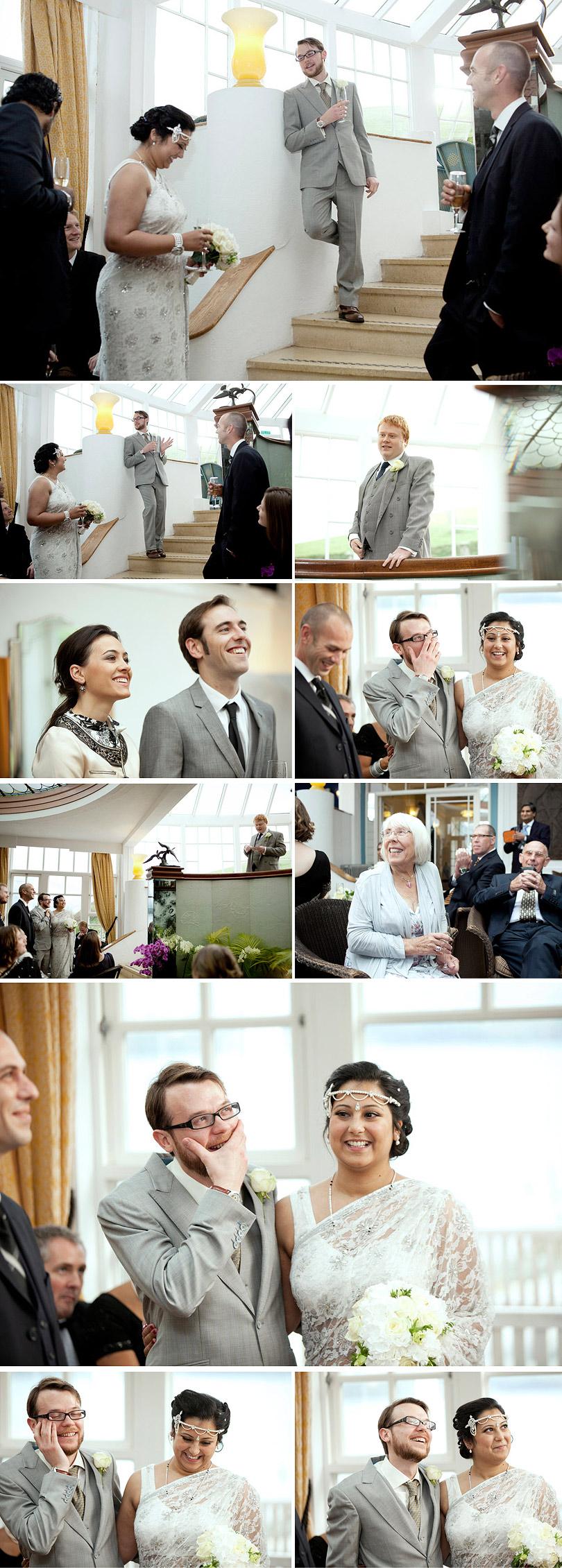 Burgh-Island-Wedding-Photographer-10.jpg