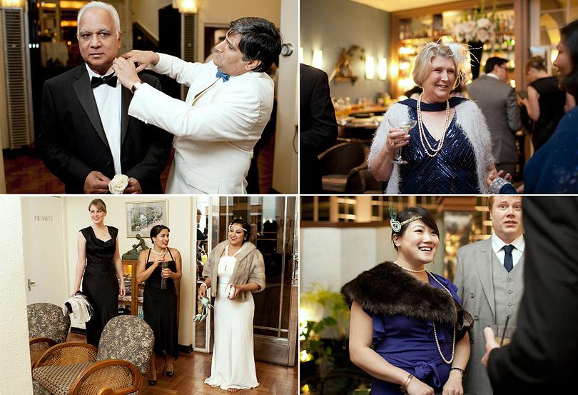 Burgh-Island-Wedding-Photographer-10a.jpg