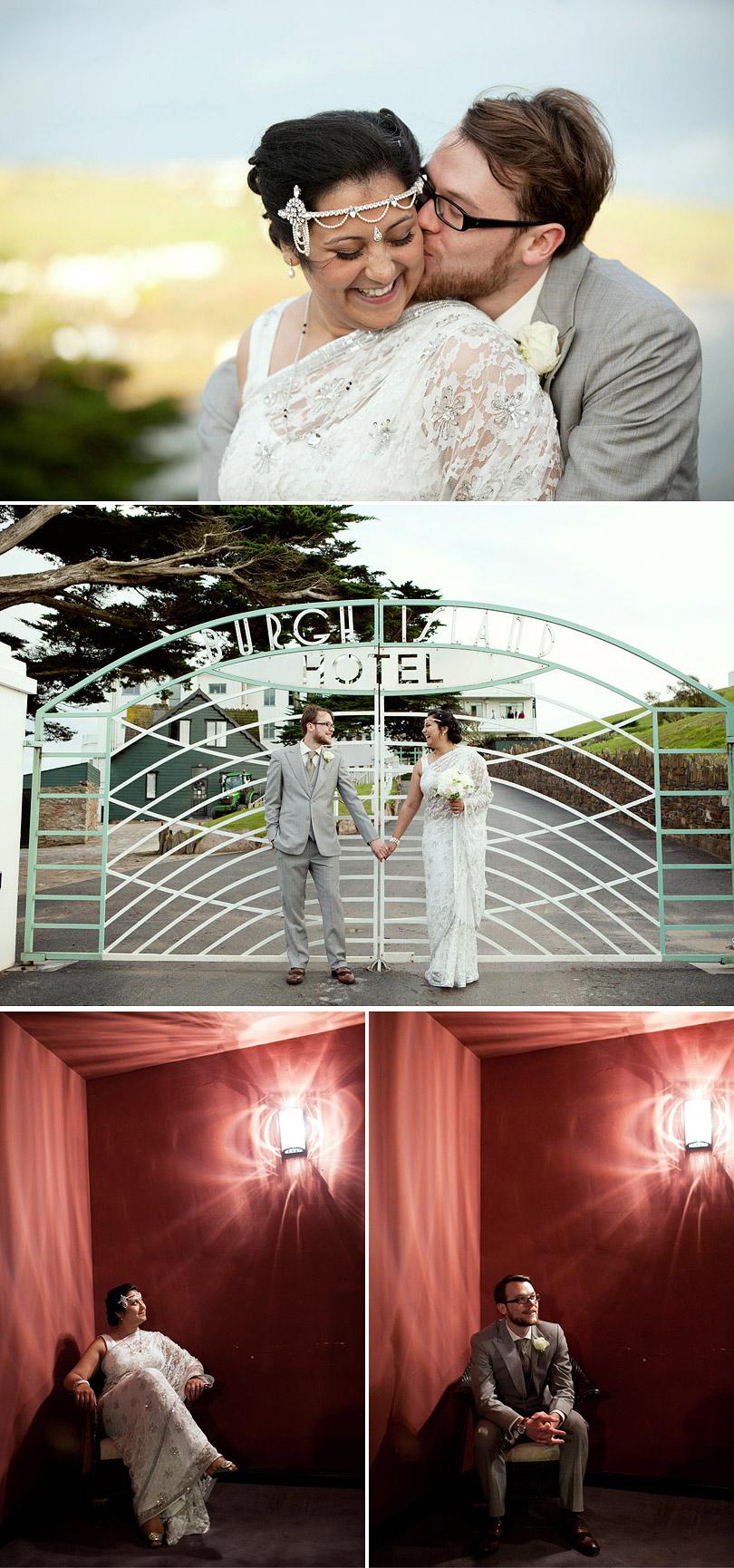 Burgh-Island-Wedding-Photography-11.jpg