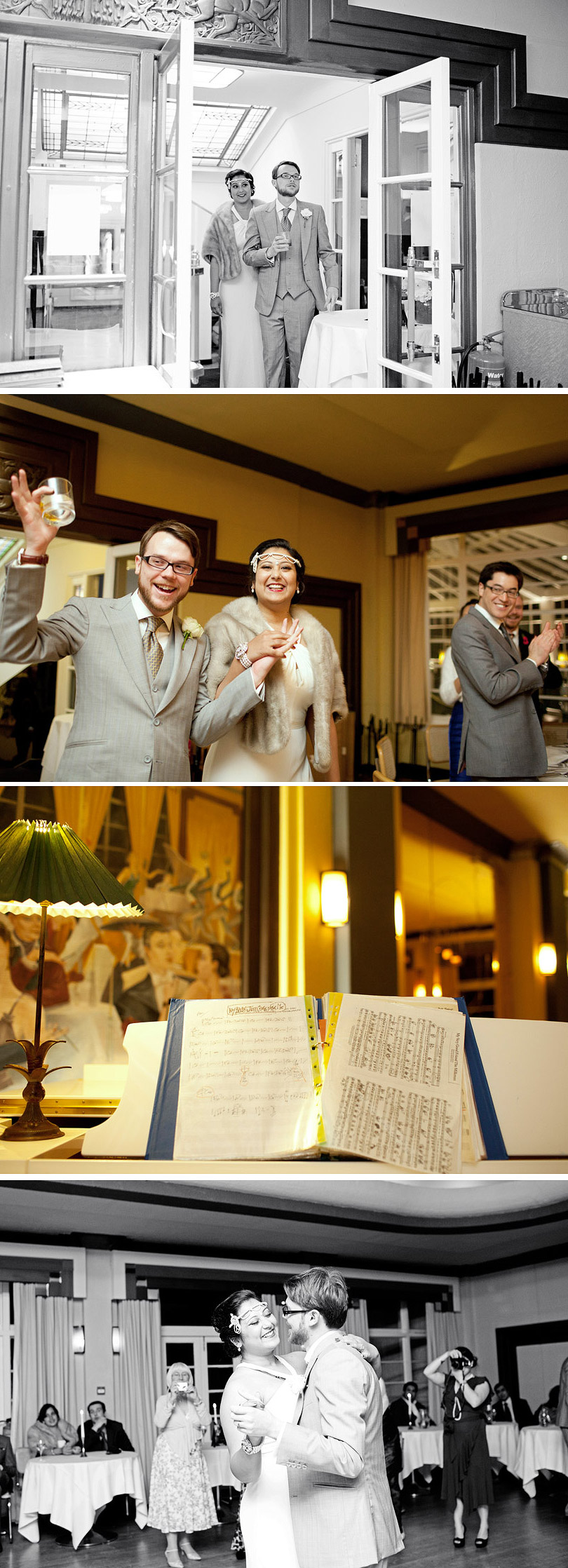 Burgh-Island-Wedding-Photography-13.jpg