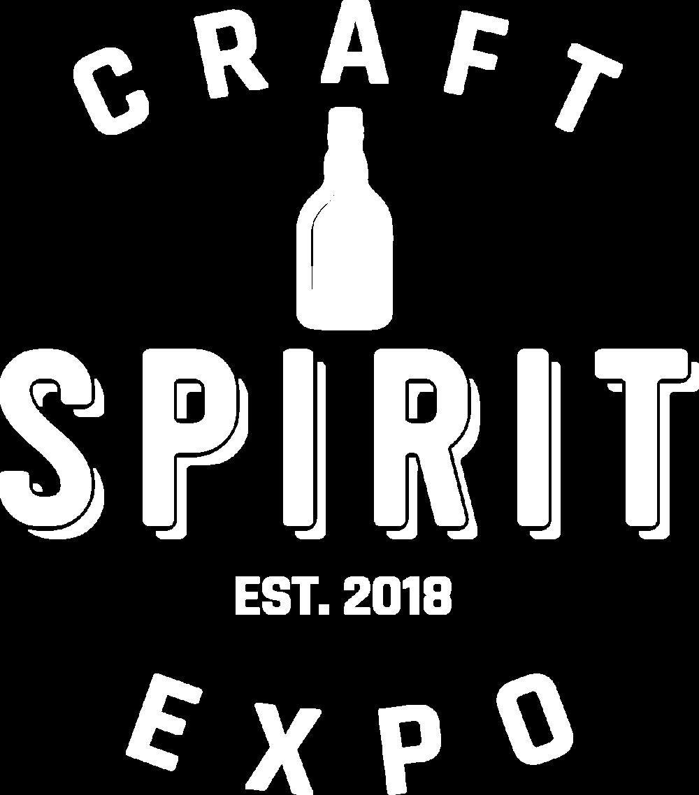 Craft Spirit Expo w.png