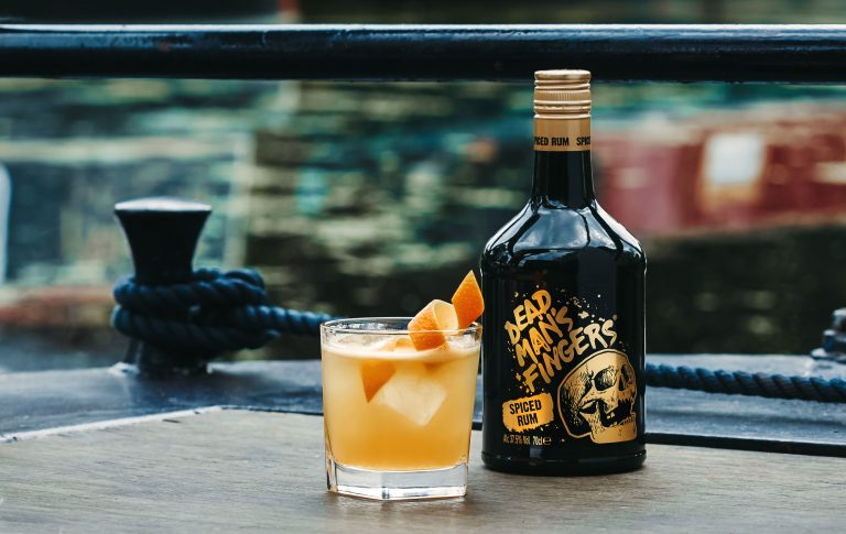 dead-mans-fingers-rum-cocktail-1-768x485.jpg
