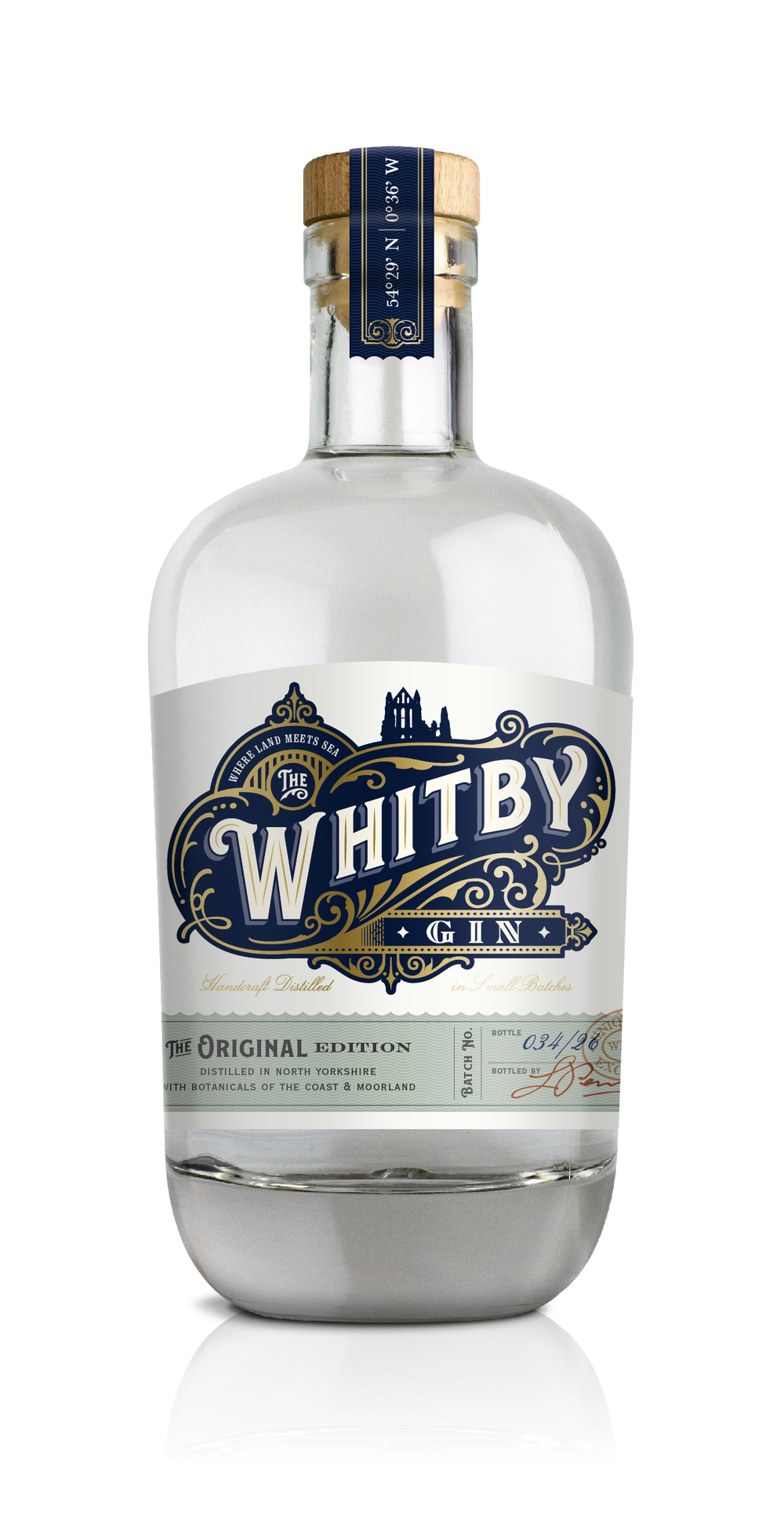 Whitby Gin single bottle.png