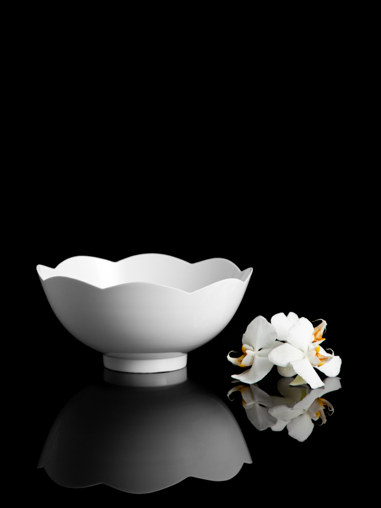 MarkCollitonPhotography_Porcelain_004.jpg