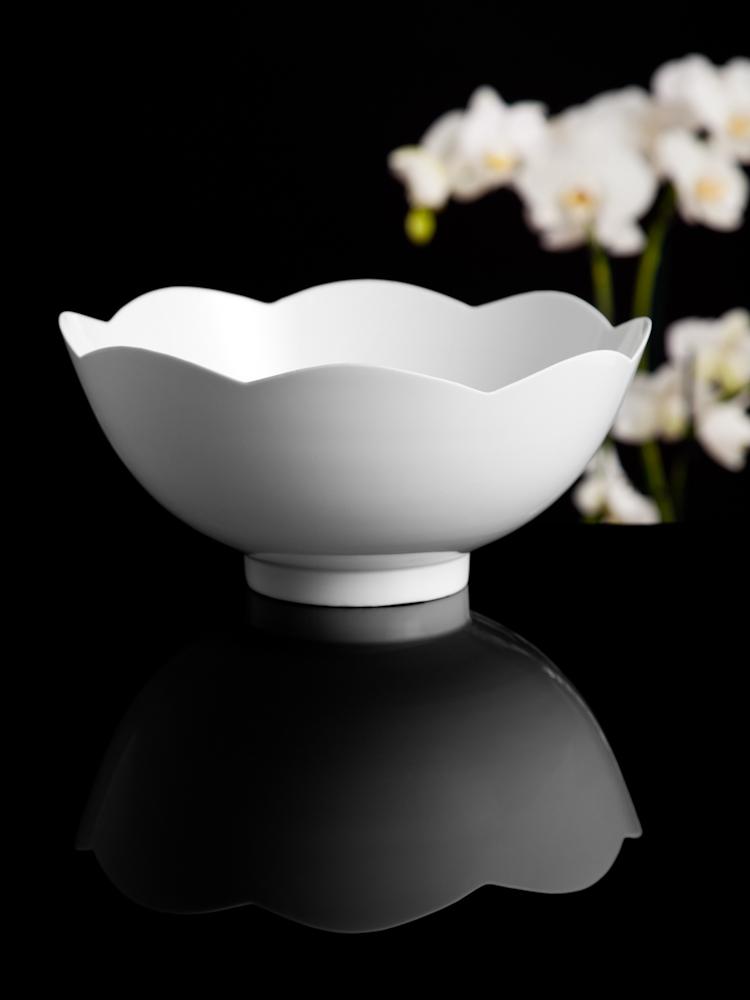 MarkCollitonPhotography_Porcelain_005.jpg