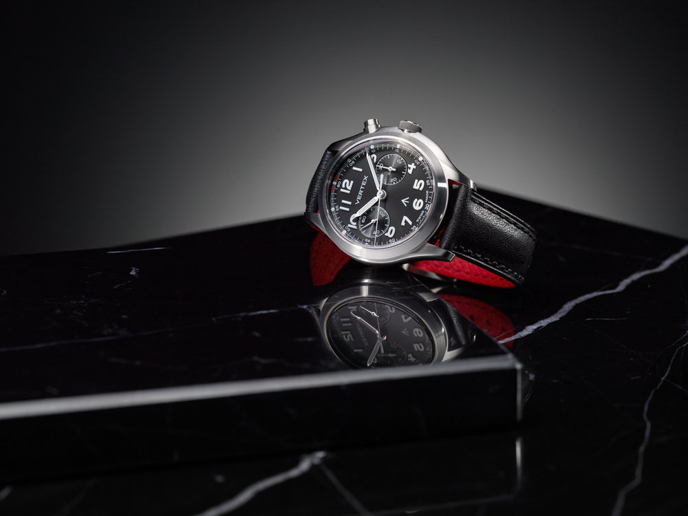 VertexWatches-07.jpg