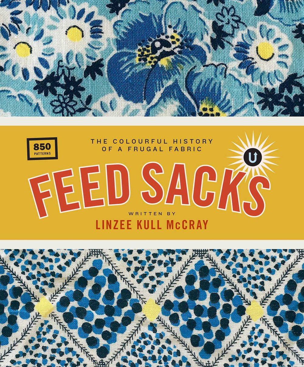 web_Feed Sacks cover preview (2).jpg