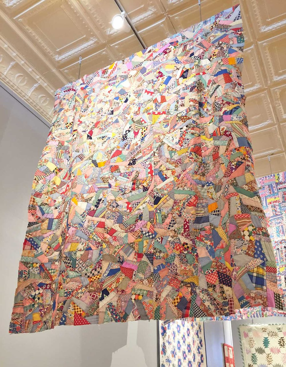 PO_Iowa Quilt Museum Feed Sack Quilt exhibition3.jpg