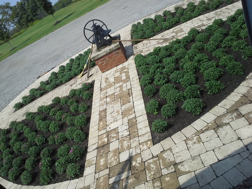 - We want everyone to take notice and appreciate the beauty of our clients' well-groomed properties. Every activity is a direct reflection of our professionalism and the way we do business.Our clients appreciate and value our expertise, premium quality and specialized services. We look forward to developing a relationship with you that will meet all of your fine garden and horticultural needs.We specialize in outstanding garden care. Proud members of Landscape Ontario, we have a network of trusted colleagues who are specialists in landscape architecture, design, lawn care, lighting, irrigation and arboriculture to compliment our services.