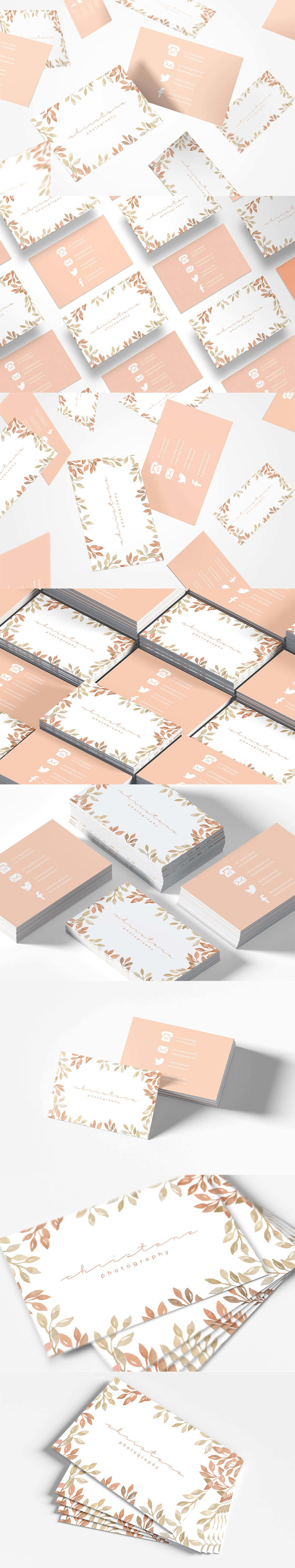 Free-Floral-Business-Card-Template.jpg