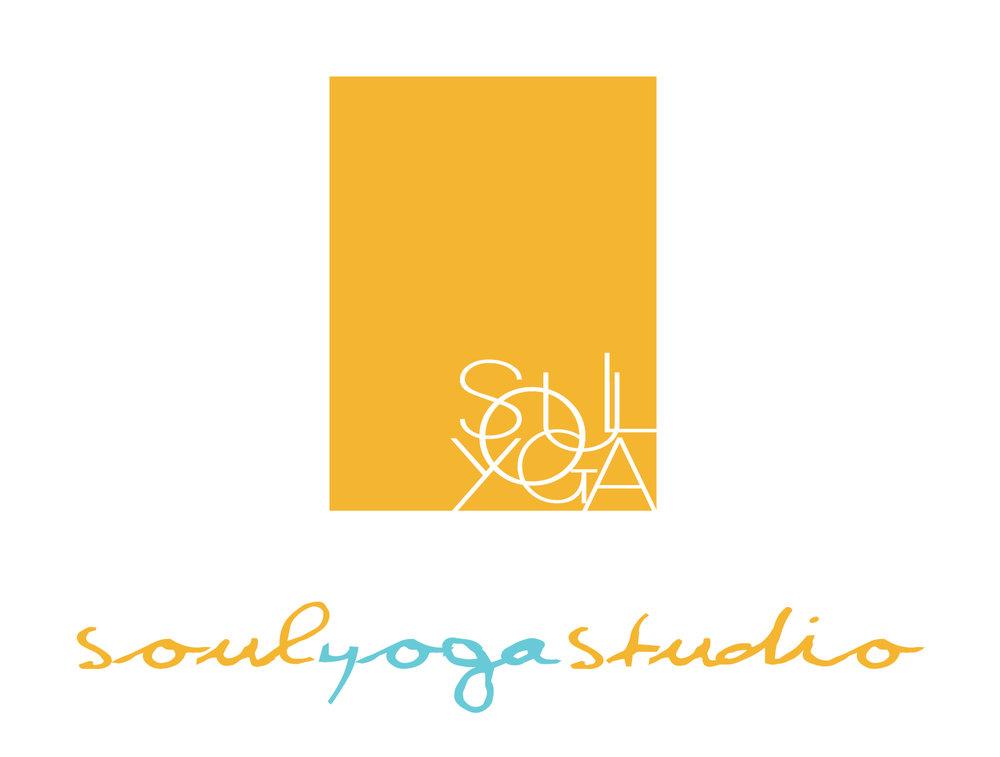Soul Yoga Studio